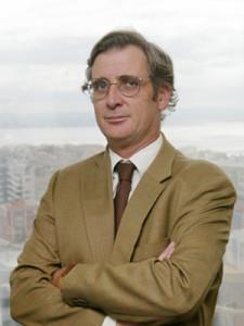 Jaime Medeiros