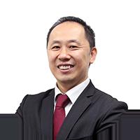 Yen, Li Wei