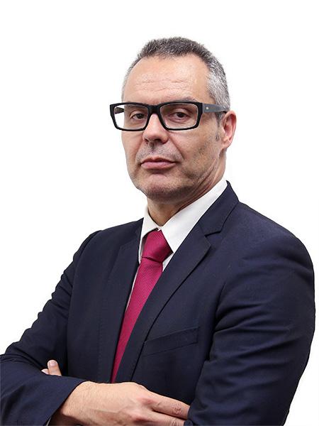 Vitor Gomes 高維德