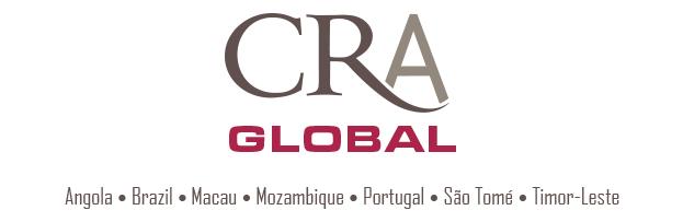 CRA Global Network