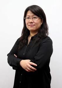 Anna Lao