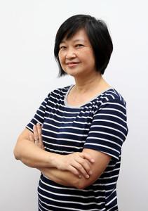 Wong Lao Kun