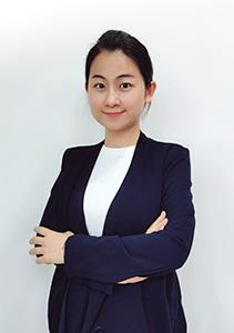 Miki Chen